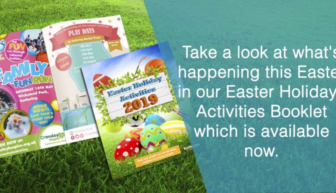 Slider_Easter Activity Booklet JPEG