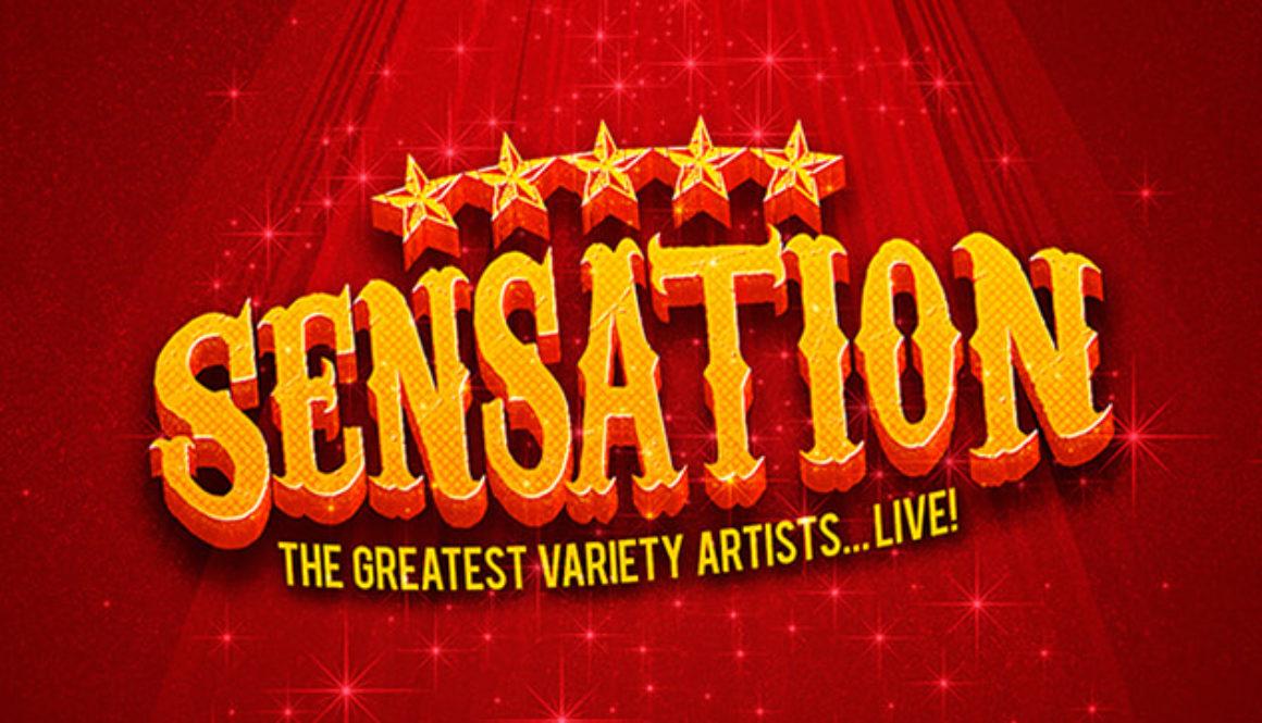 Sensation-Banner (2)