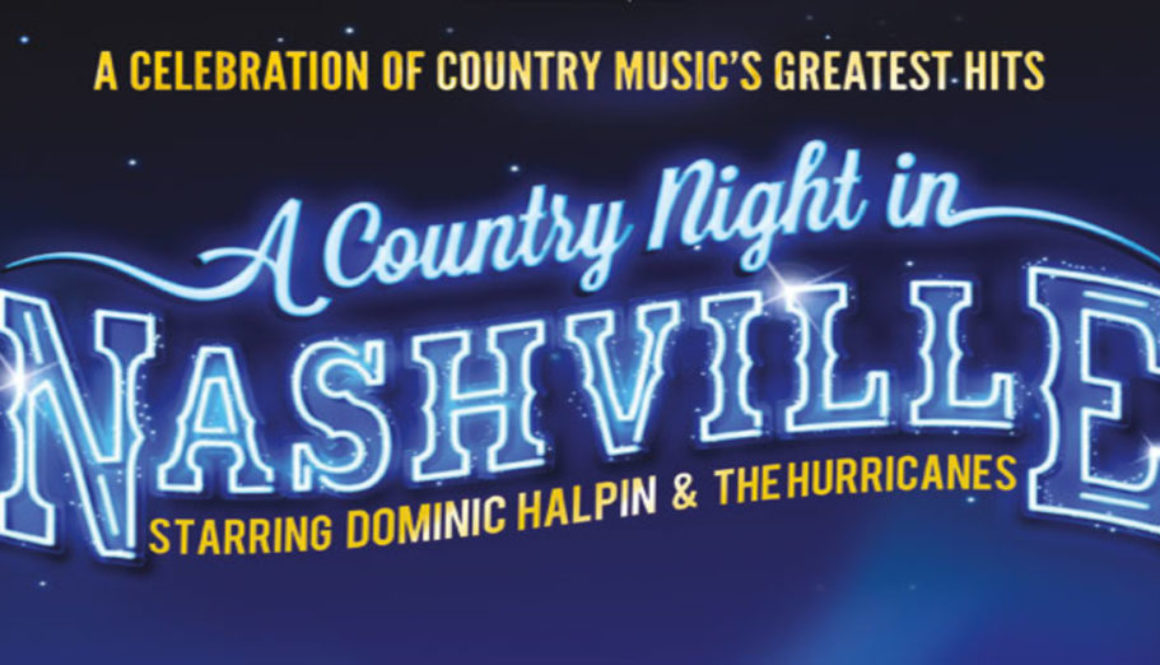 A-Country-Night-In-Nashville