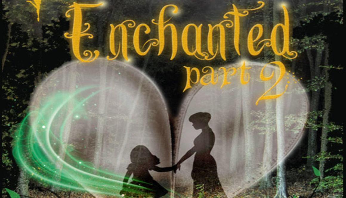 Enchanted-Part2