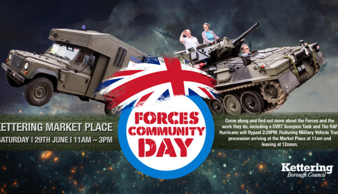 Forces Community Day Social Media 1200x628