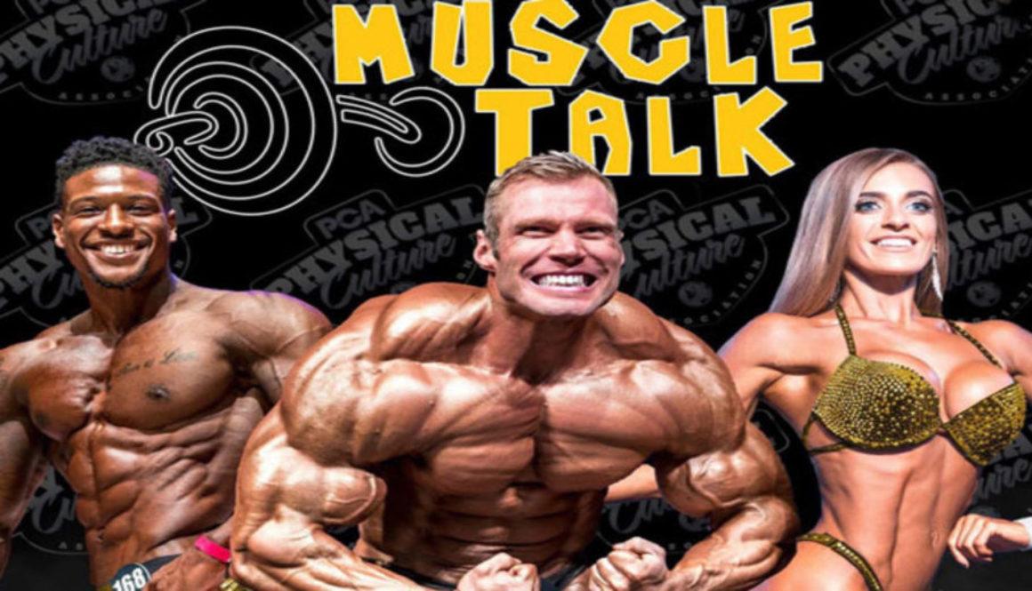 MuscleTalk2019_1230x627