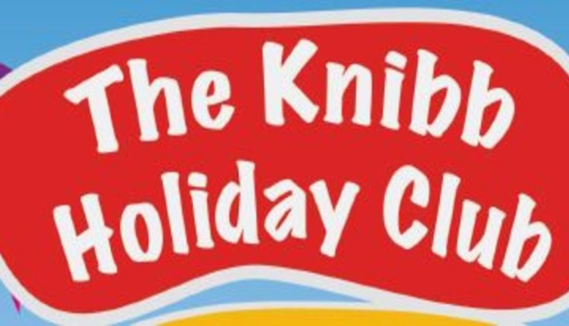 knibb holiday club