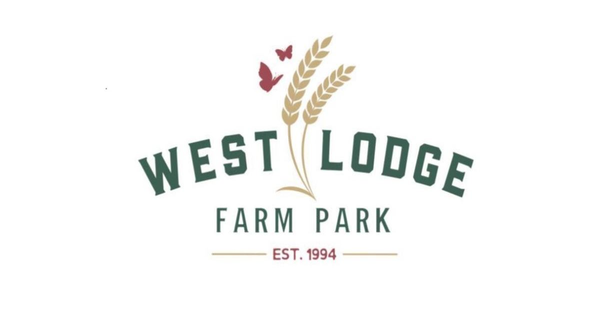 westlodge farm park