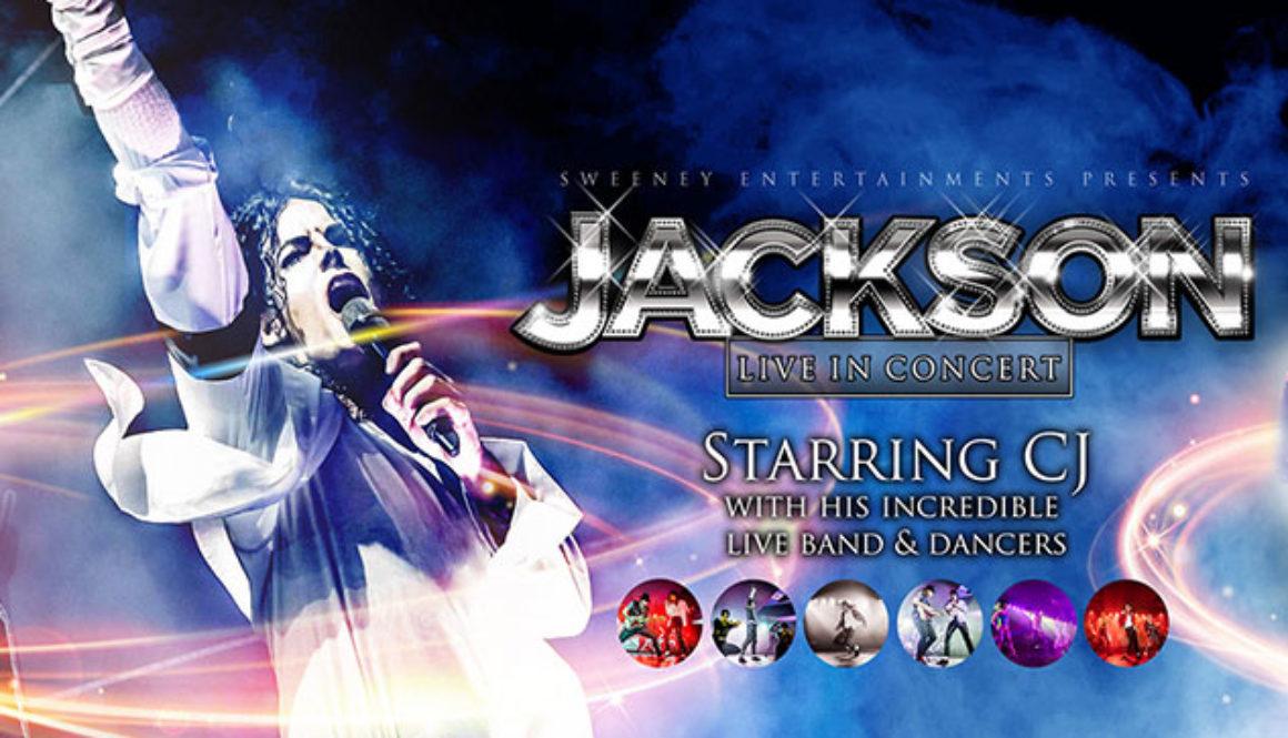 Jackson-1