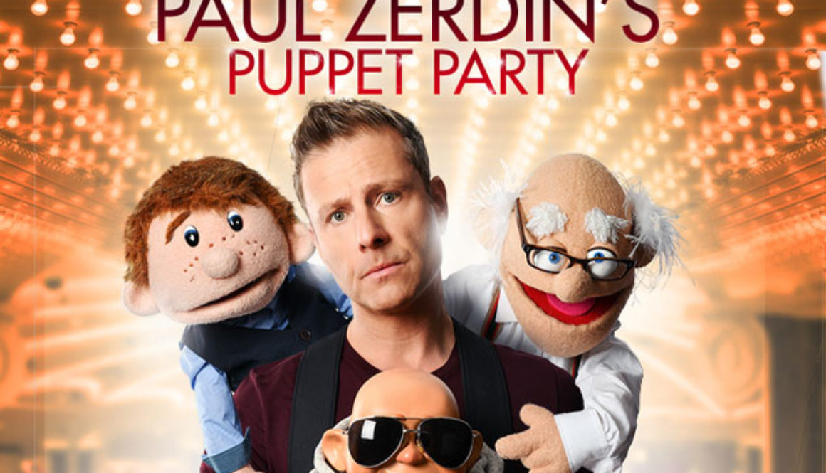 Paul-Zerdins-puppet-party
