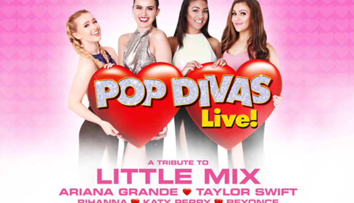 Pop-divas-live