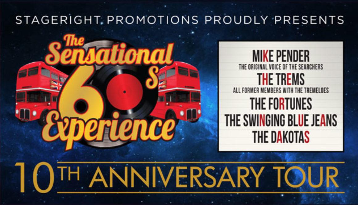 Sensational-60s-10th-Anniversary