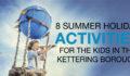 Summer Activities 2019 v2