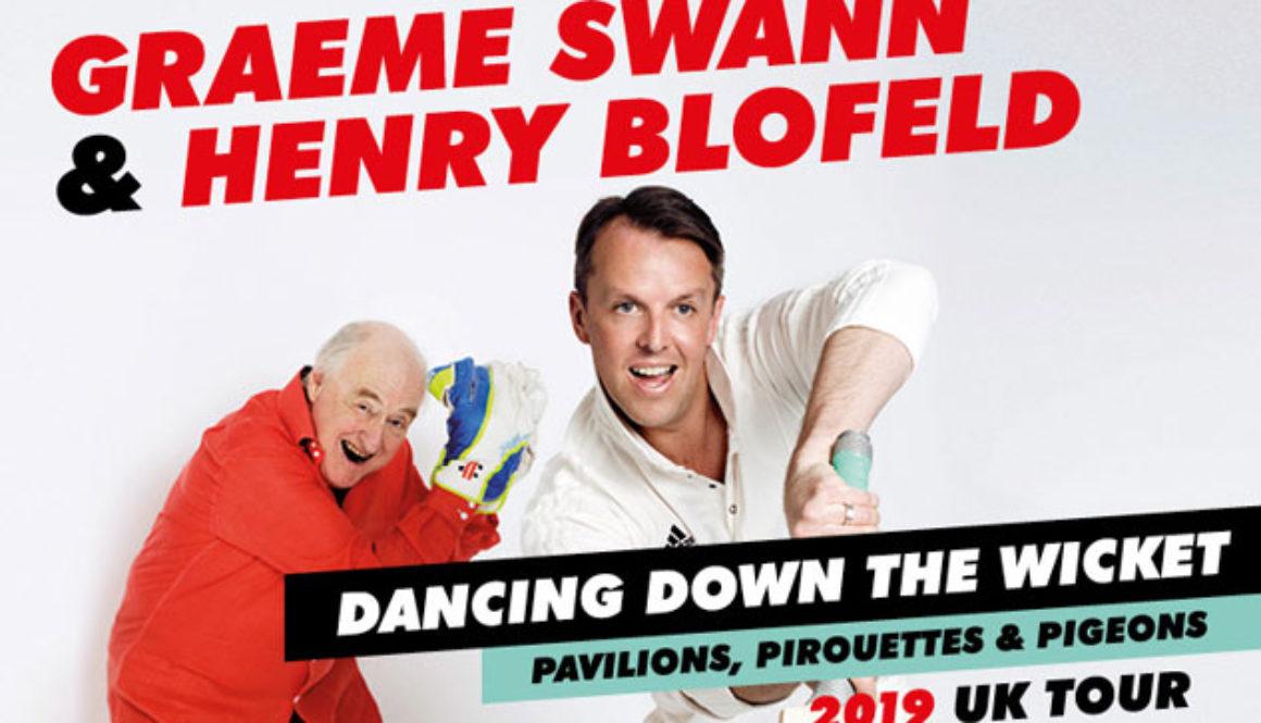 graeme-swann-henry-blofeld