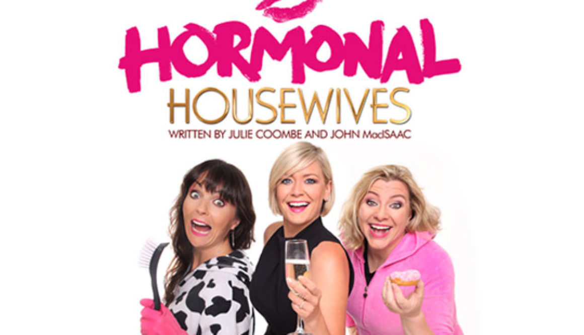hormonal-houswives