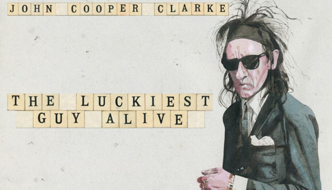 john-cooper-clarke