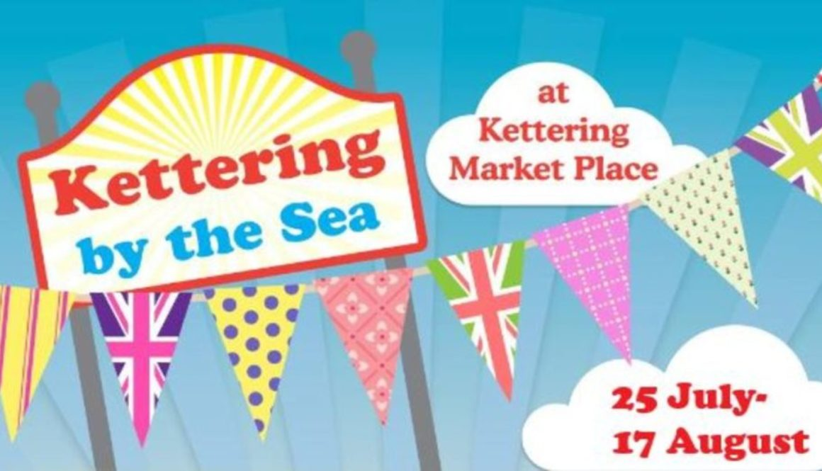kettering by the sea