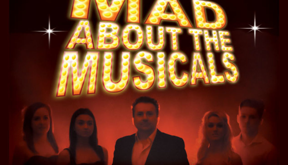 mad-about-the-musicals