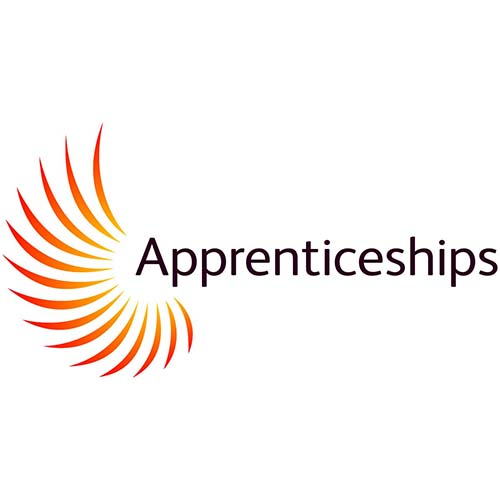 Discounts for Apprentices!