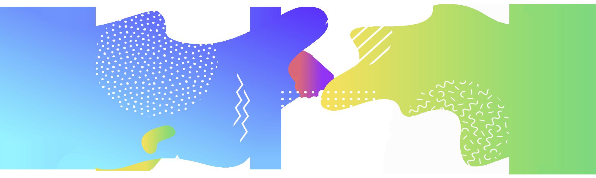 Module 2 shapes