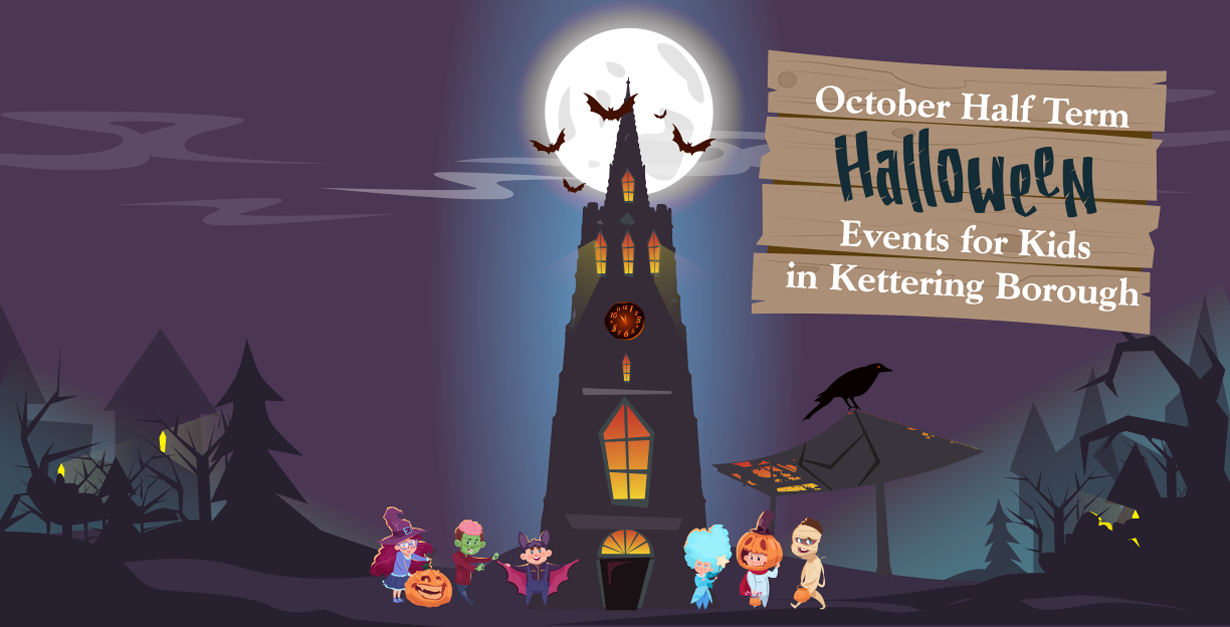 This_is_Kettering_Blog_Image_Halloween_1230x627