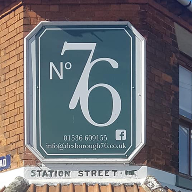 no 76