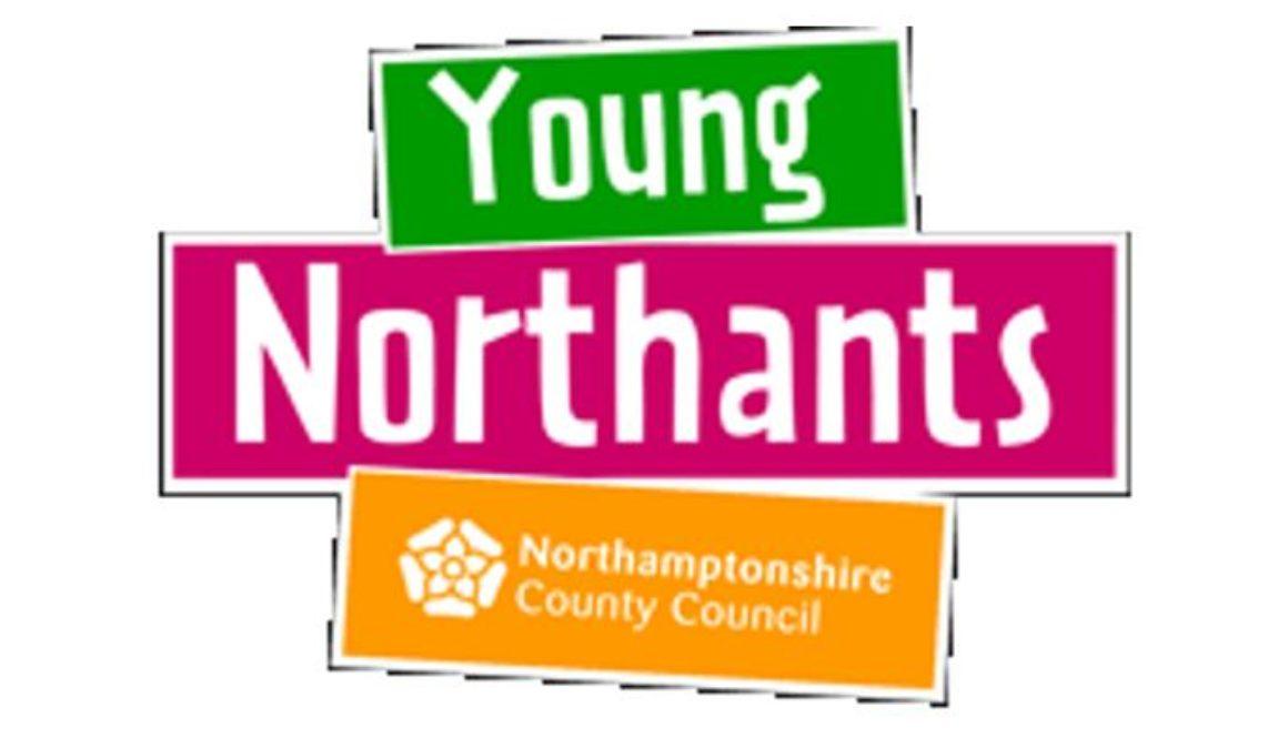 young northants
