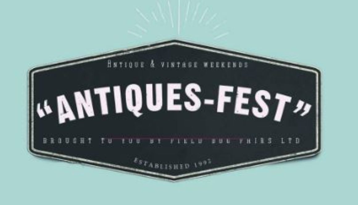 antiquesfest