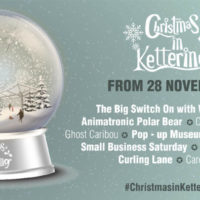 TIK Blog Christmas In Kettering 800x387