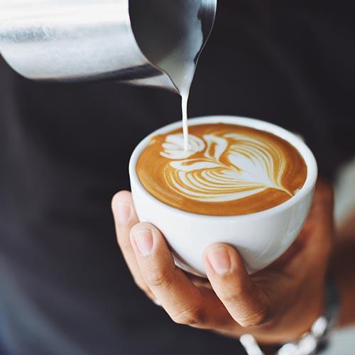 coffee_Round