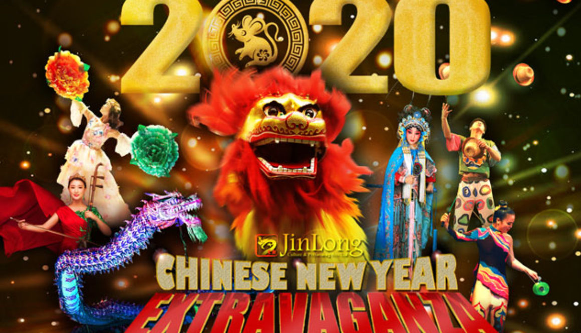 2020-Chinese-New-Year-Kettering-Northants