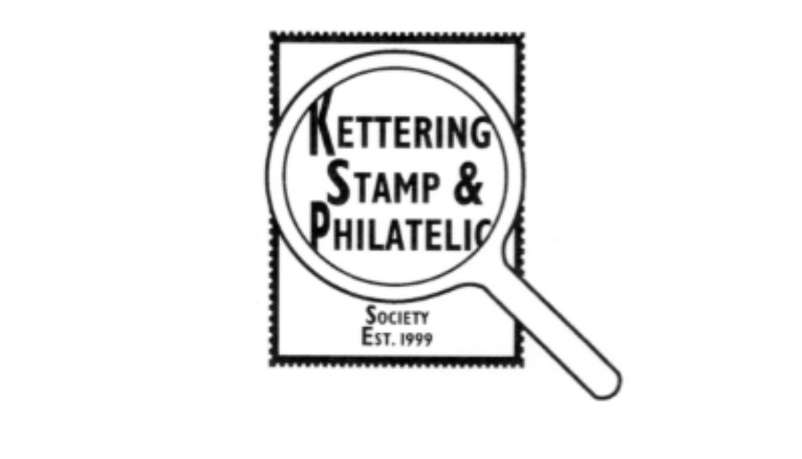 Kettering Stamp Fair