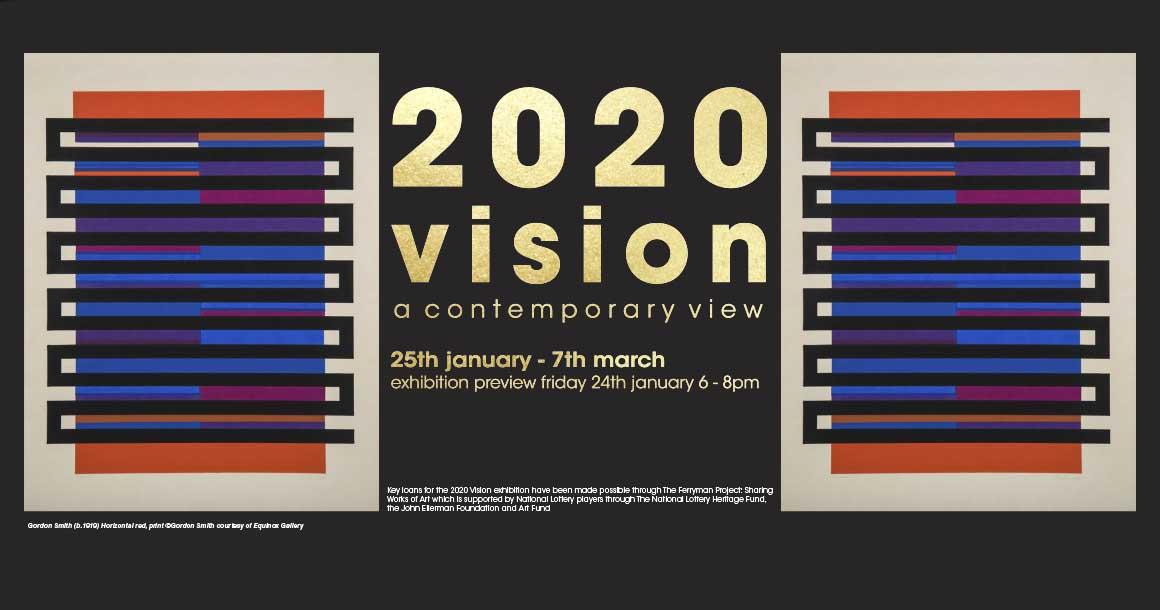 Slider_2020_vision