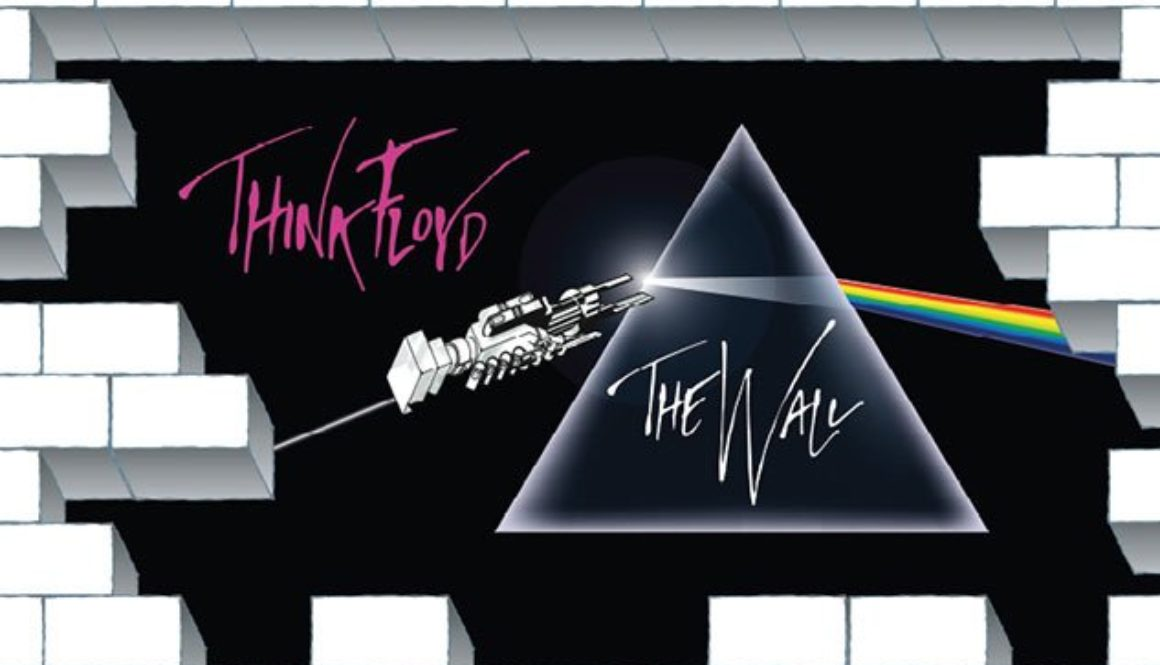 Think-Floyd-the-Wall