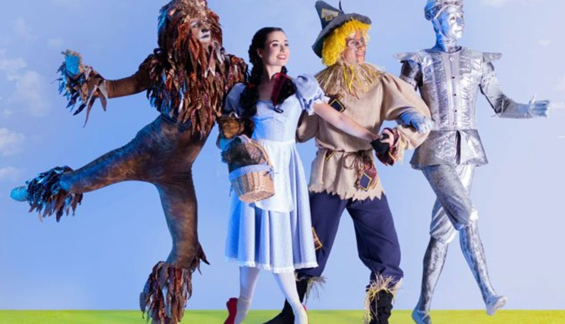 Wizard-of-Oz-Ballet-Kettering