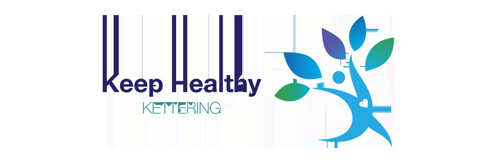Keep Healthy Kettering
