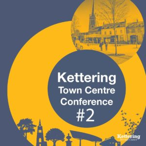Kettering Town Centre Conference