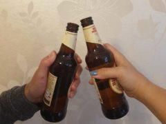 toast12