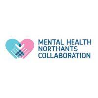 MHNC Logo