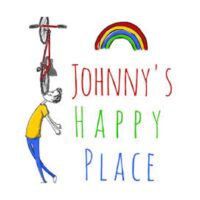 johny happy place