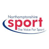 north sport