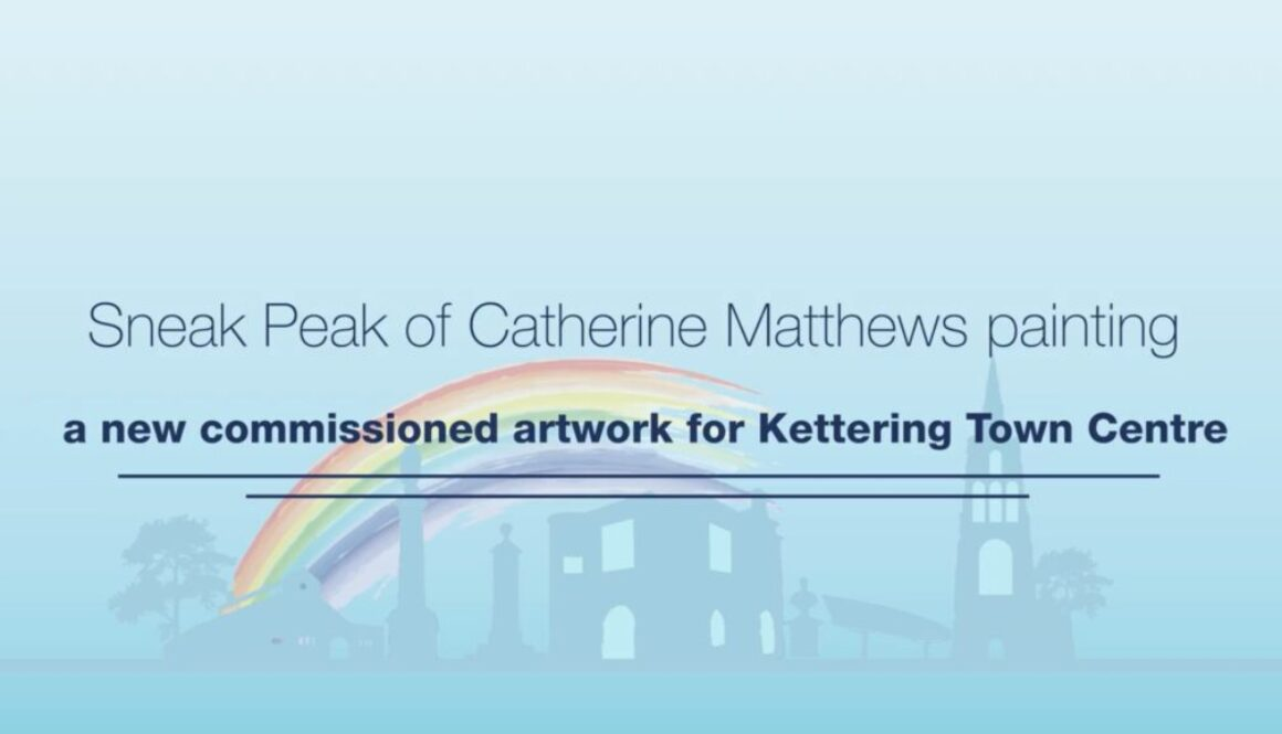 Catherine Matthews Art