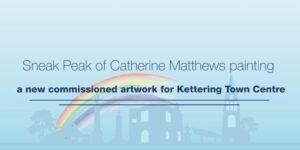 Catherine Matthews Art
