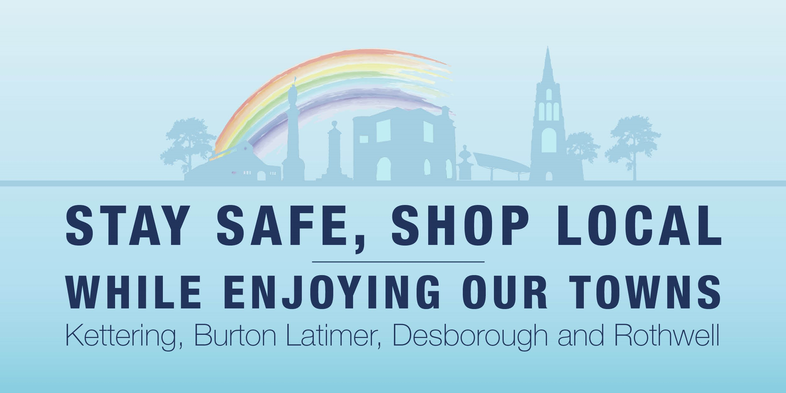 Stay Safe, Shop Local FB image.PNG