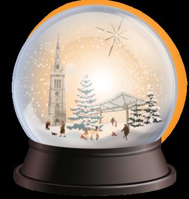 Glass-Ball_2020