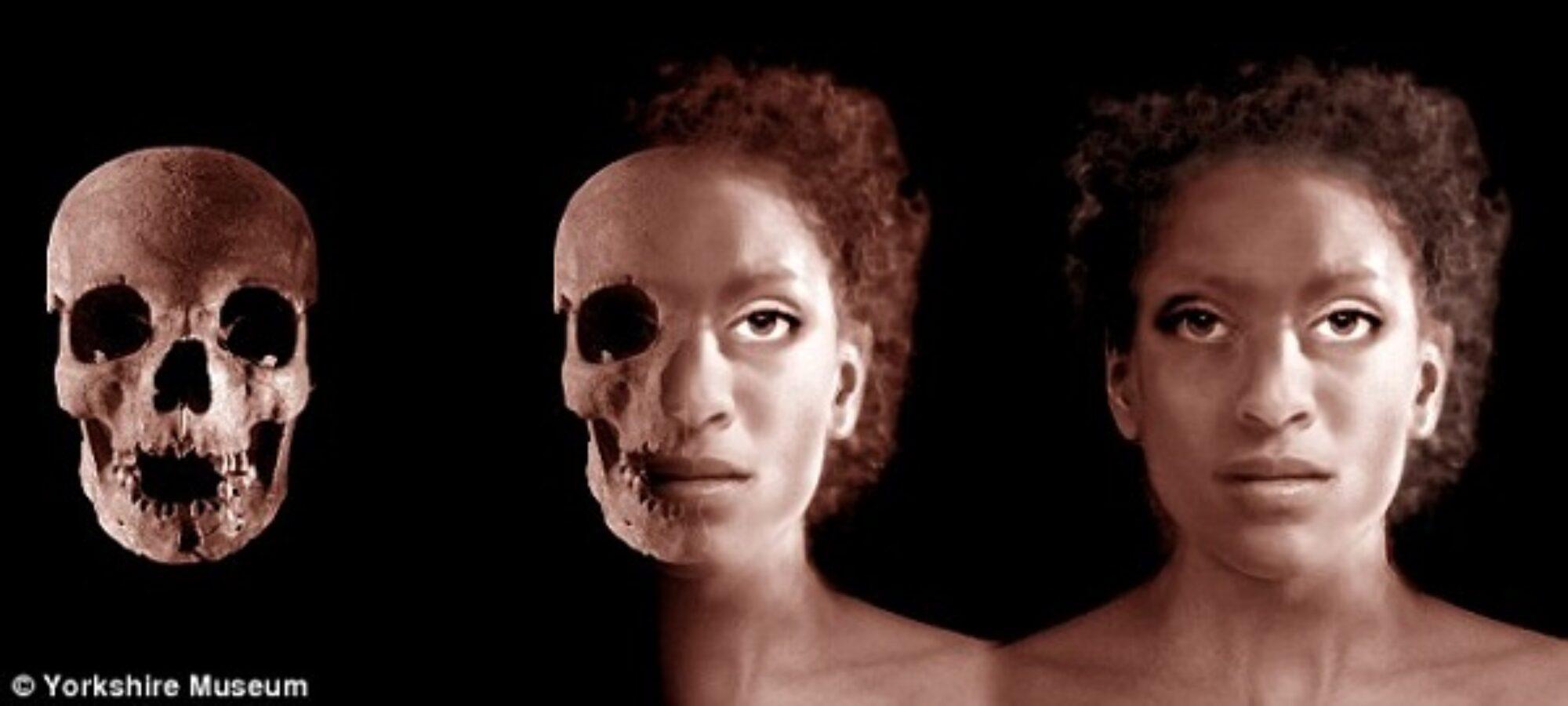 Ivory-Bangle-Lady-copyright-Aaron-Watson-University-of-Reading-2