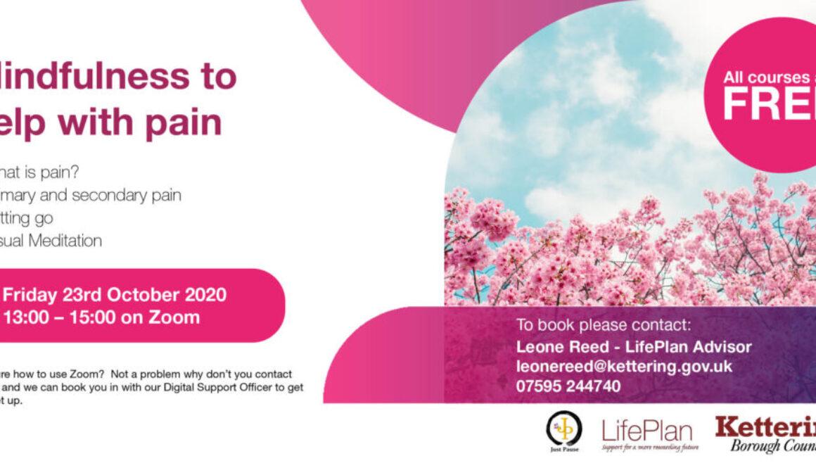 Life Plan Zoom sessions Social Media3