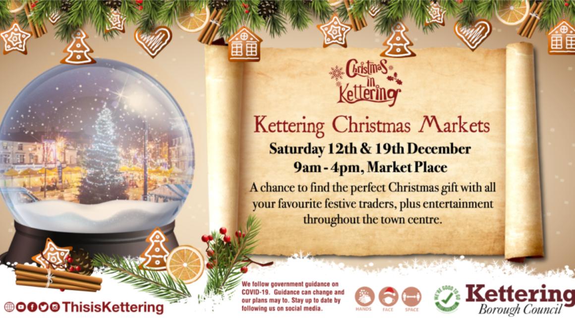 Social Media Christmas Market Post (1)
