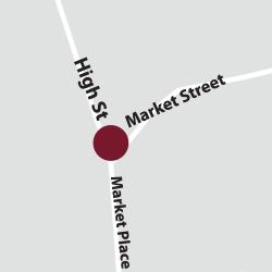 B. High Street