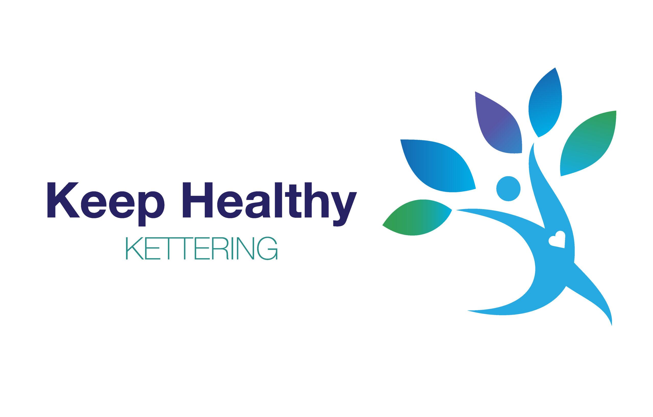 Keep Healthy Kettering Logo 1