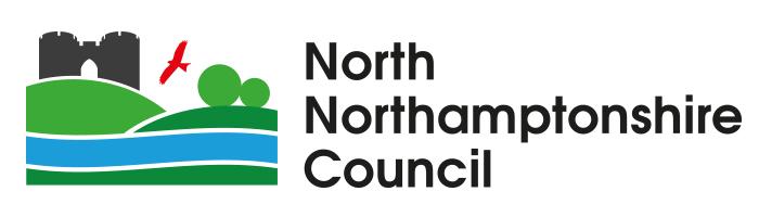 NNC logo 700x500px]