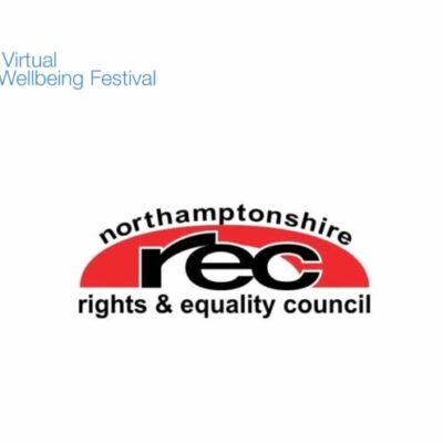 Northamptonshire Rights & Equality Council