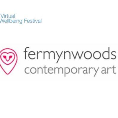 fermynwood