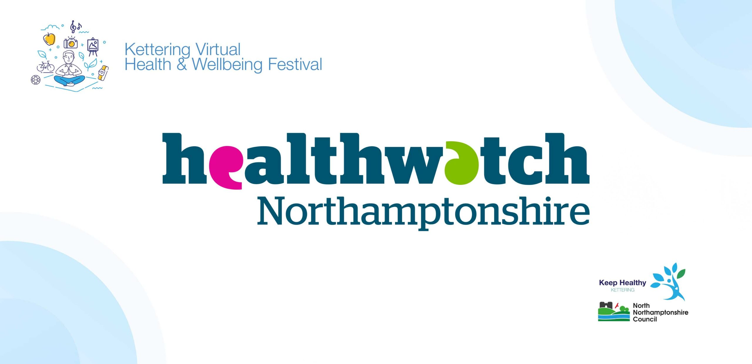 healthwatch northants